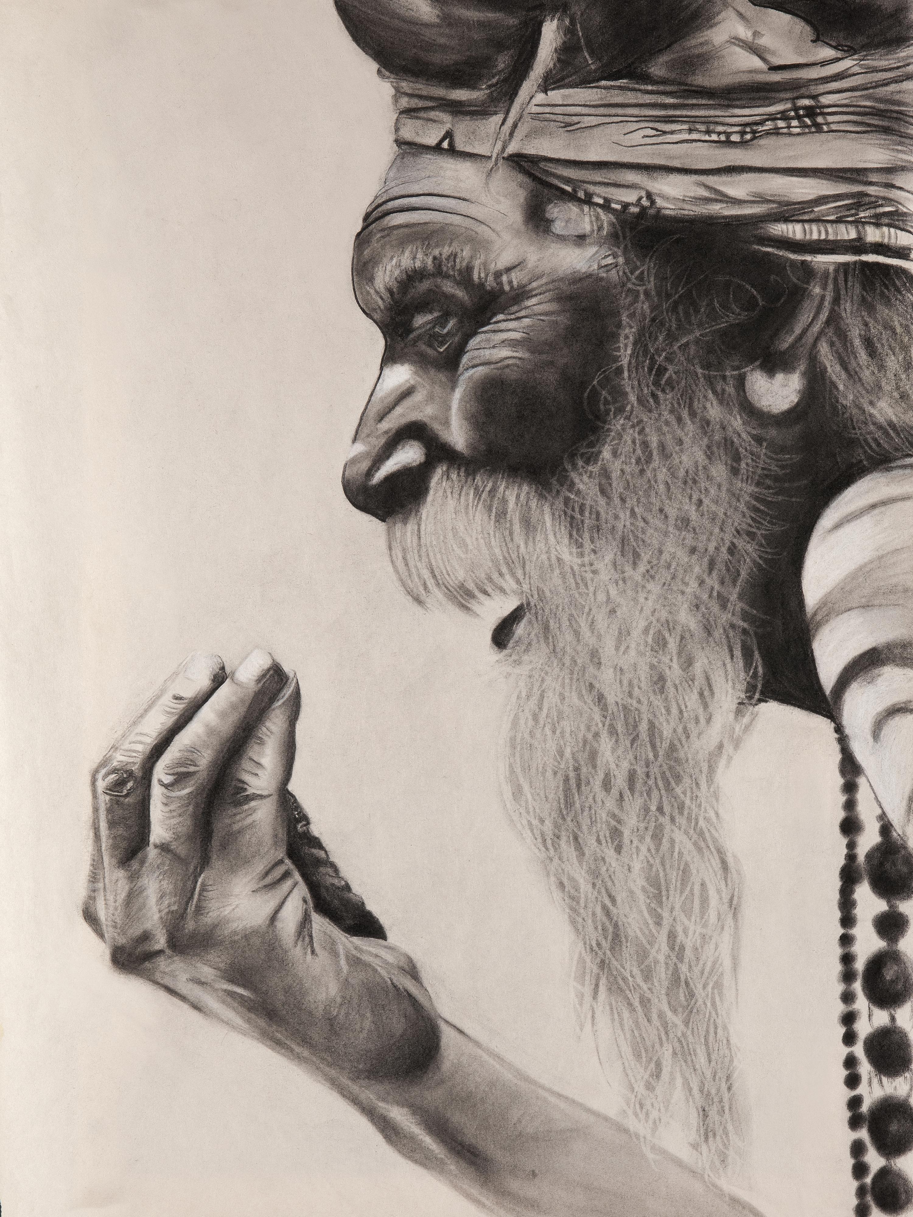 Hindu small